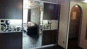 2 000 000 Руб., Продаю квартиру, Продажа квартир в Барнауле, ID объекта - 332161771 - Фото 2
