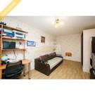 Предлагается 2-комнатная квартира в хорошем состоянии на 3/5 этаже., Купить квартиру в Петрозаводске по недорогой цене, ID объекта - 321640802 - Фото 2