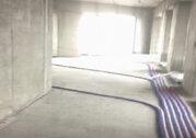 Сочи, Курортный пр-т, 275 кв.м, пентхаус без ремонта - Фото 4
