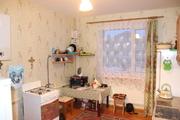 2 599 000 Руб., 65-летия победы 23, Продажа квартир в Сыктывкаре, ID объекта - 325639602 - Фото 7