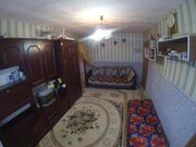 Продается двухкомнатная квартира в Атепцево. - Фото 2