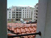 Продажа квартиры, Солнечный берег, Несебыр, 1 - Фото 4