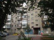 Продажа квартир ул. Макаренко