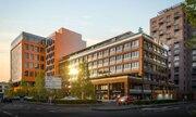 Продается квартира г.Москва, ул. Сущевский вал, Продажа квартир в Москве, ID объекта - 320733915 - Фото 17