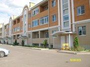 В г.Обнинске продается однокомнатная квартира в новом доме
