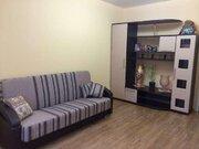 Квартира ул. Залесского 5, Аренда квартир в Новосибирске, ID объекта - 317078435 - Фото 2