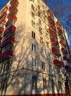Продажа квартиры м. Проспект Вернадского - Фото 1