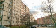 Продажа квартиры, Выборг, Выборгский район, Ул. Гагарина