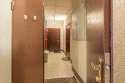 Купить 2-комнатную квартиру в Приморском районе, Купить квартиру в Санкт-Петербурге по недорогой цене, ID объекта - 321167724 - Фото 15