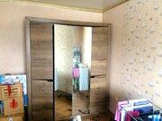 5 700 000 Руб., Продаю дом., Продажа домов и коттеджей в Невинномысске, ID объекта - 504565547 - Фото 7