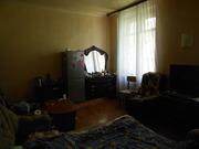 2 500 000 Руб., 4 комнатная квартира в г.Рязани, ул.Белякова, дом 1, Купить квартиру в Рязани по недорогой цене, ID объекта - 319926519 - Фото 9