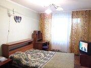 Продажа квартиры, Тольятти, Ул. Свердлова