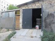 Продается комната в центре Евпатории., Купить комнату в квартире Евпатории недорого, ID объекта - 700770207 - Фото 3