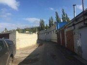 Продажа гаража, Воронеж, Ул. Землячки - Фото 3