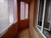 5 190 000 Руб., 3-х комнатная квартира по Володарского, Купить квартиру в Курске по недорогой цене, ID объекта - 321388876 - Фото 16