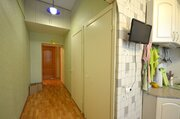 Продажа 3-х комнатной квартиры ул. Вучетича Москва - Фото 2