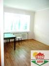 Продам 1-к квартиру в г. Белоусово ул. Гурьянова - Фото 4