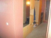 Продам 2-комн. квартиру вторичного фонда в Советском р-не, Продажа квартир в Рязани, ID объекта - 327066780 - Фото 2
