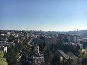 Пятикомнатная квартира в Сочи на ул. Абрикосовая - Фото 2