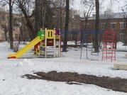 Просторная, светлая 4-х комнатная квартира в центре Серпухова - Фото 4
