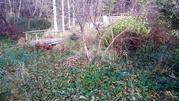 Продам дом в Наро-Фоминском районе для кгруглогодичного продивания - Фото 3