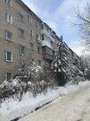 Четырехкомнатная квартира в Дедовске!, Купить квартиру в Дедовске по недорогой цене, ID объекта - 325837231 - Фото 18