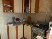 Купить квартиру в Владимирской области