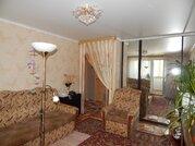 1 комнатная квартира Ростов-на-Дону, ул. Вавилова 2 - Фото 3