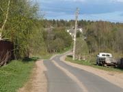 Участок 14 сот. ИЖС в деревне Гребеньки Истринский р-н - Фото 5