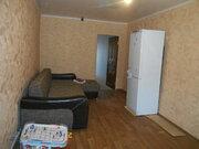 2х-квартира г.Болохово, Продажа квартир в Болохово, ID объекта - 321598339 - Фото 6