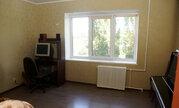 2-к.квартира - орловская, Продажа квартир в Энгельсе, ID объекта - 330926747 - Фото 11