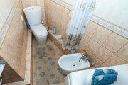 Продажа квартиры, Новосибирск, Ул. Серебренниковская - Фото 1