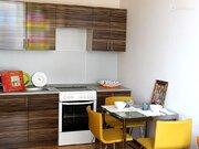 Продажа квартиры, Нижний Новгород, м. Горьковская - Фото 3