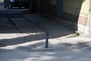 5 950 000 Руб., Нестандартная квартира для жизни и бизнеса на проспекте Славы, Купить квартиру в Санкт-Петербурге по недорогой цене, ID объекта - 321738631 - Фото 8