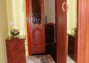 2-комн, Паршина д. 31к2, этаж 3/9, Аренда квартир в Москве, ID объекта - 321692997 - Фото 9