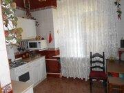 3 000 000 Руб., Продается 3-к Квартира ул. Толстого, Купить квартиру в Курске по недорогой цене, ID объекта - 319705228 - Фото 2