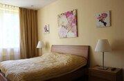 Продажа квартиры, Купить квартиру Рига, Латвия по недорогой цене, ID объекта - 313137178 - Фото 3