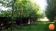 Продается участок, Волоколамское шоссе, 20 км от МКАД - Фото 5