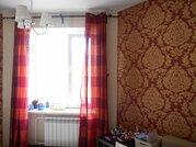 Продаю 2-комнатную квартиру на Транссибирской,6/1, Купить квартиру в Омске по недорогой цене, ID объекта - 319678879 - Фото 32