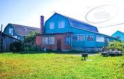 Продам всесезонный дом 180 кв.м, от МКАД 110 км по Новорижскому шоссе - Фото 3