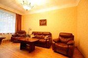 Продажа квартиры, Купить квартиру Рига, Латвия по недорогой цене, ID объекта - 313140162 - Фото 2