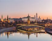 Апартаменты на Дубининской, Купить квартиру в Москве по недорогой цене, ID объекта - 326398645 - Фото 17
