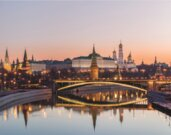 Апартаменты на Дубининской, Продажа квартир в Москве, ID объекта - 326398645 - Фото 17