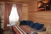 Продается дом, Васькино, 7 сот - Фото 3