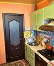 Продается 2 комн квартира на Полтавской - Фото 2