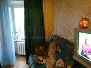 Продажа комнаты, Ул. Омская