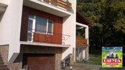 Продаётся дом в Ужгороде., Продажа домов и коттеджей в Ужгороде, ID объекта - 500385659 - Фото 17