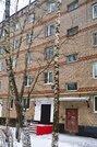 1-комнатная квартира Шибанкова д. 48 - Фото 2