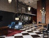 Продается квартира г.Москва, Петровский бульвар, Купить квартиру в Москве по недорогой цене, ID объекта - 320733760 - Фото 6