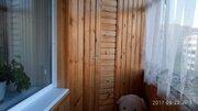 2-к ул. Северный Власихинский, 60-55, Купить квартиру в Барнауле по недорогой цене, ID объекта - 321863402 - Фото 14